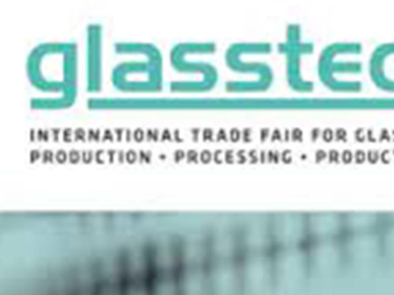 We JY will attend Glasstec Dusseldorf 2018