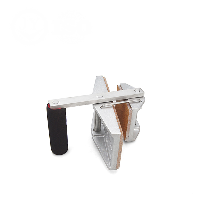 Glass lifter single-handle glasscarrying device GS-J1