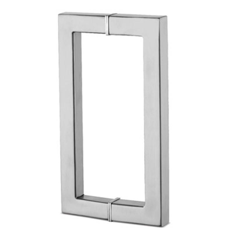 Shower Door Handles and Towel Bars GDH-27S