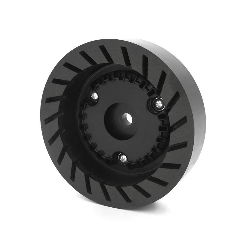 Glass Resin Cup Grinding Wheel EN-1