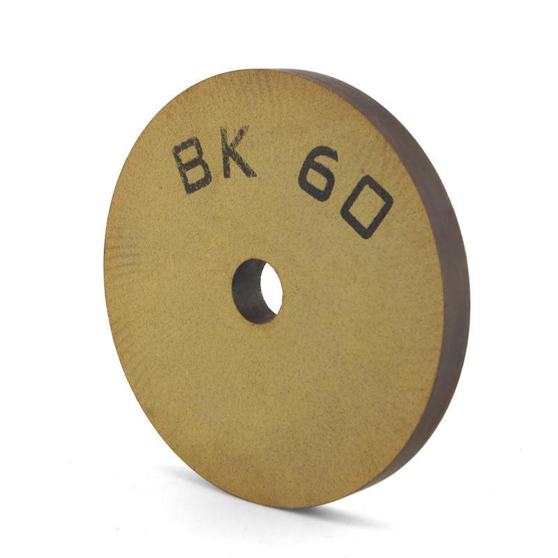 BK Polishing Wheel Flat type wheel BK-FE-B