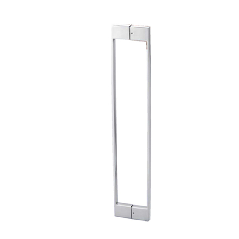 Shower Door Towel Bars Handle SUS304  GDH-228