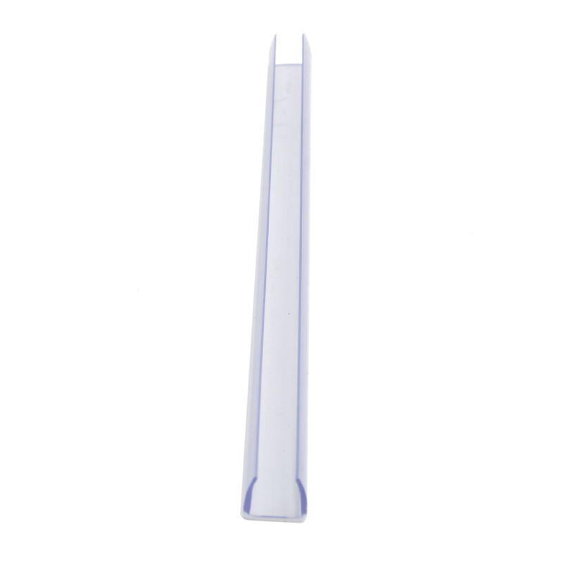 Glass Edge Protection Seal Strip TSS-17