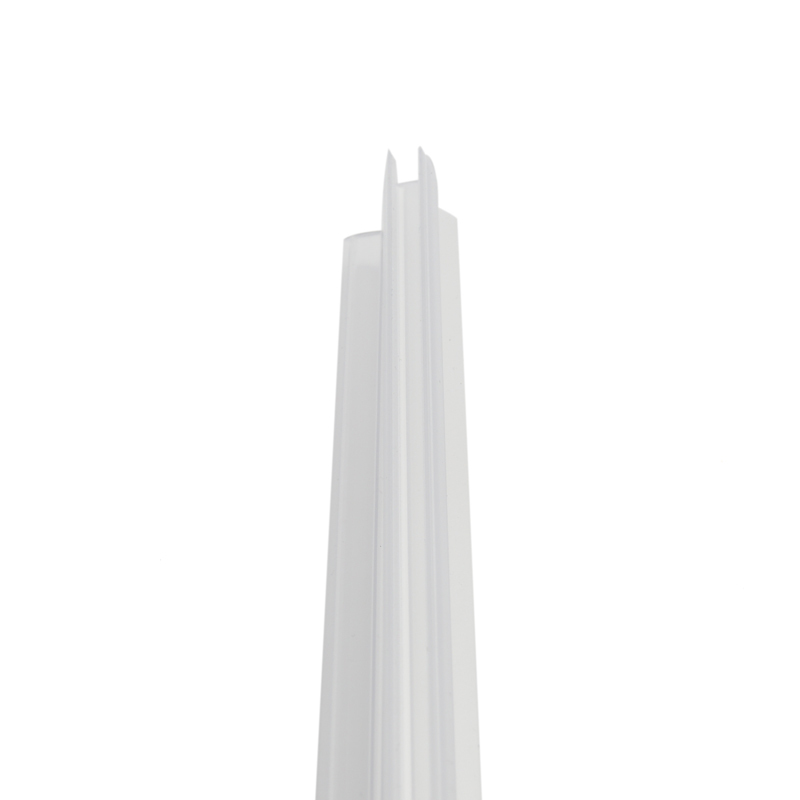 Glass Gap Waterproof Sealing Strip TSS-30