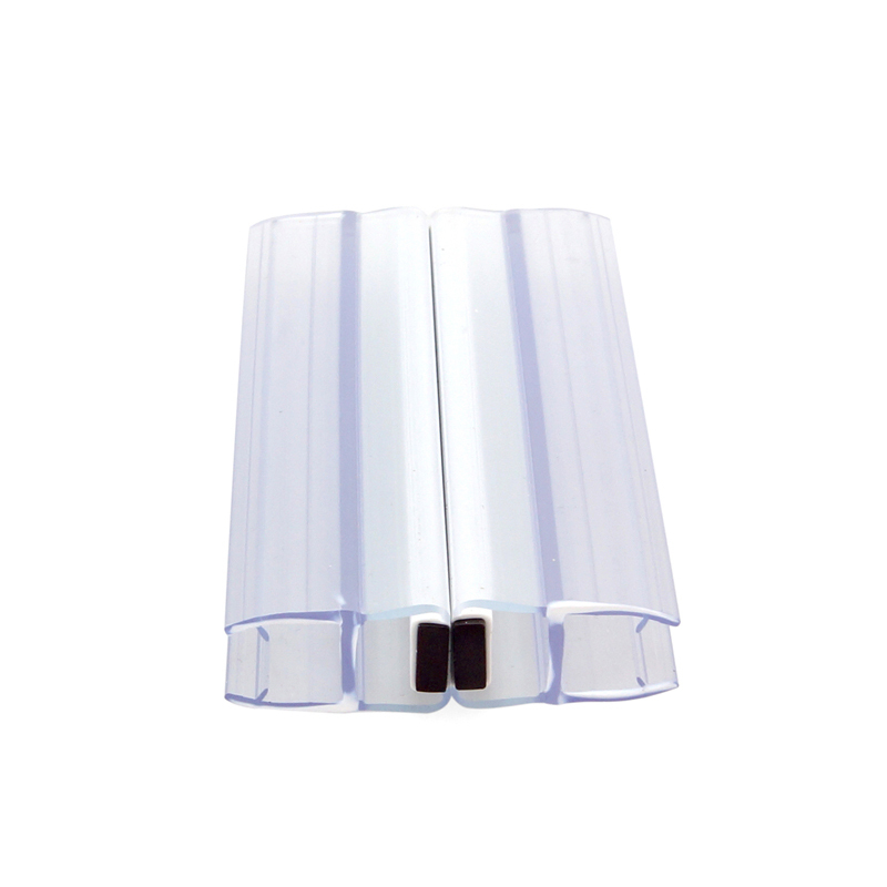 Front Magnetic Sealing Strip TSS-MP10A