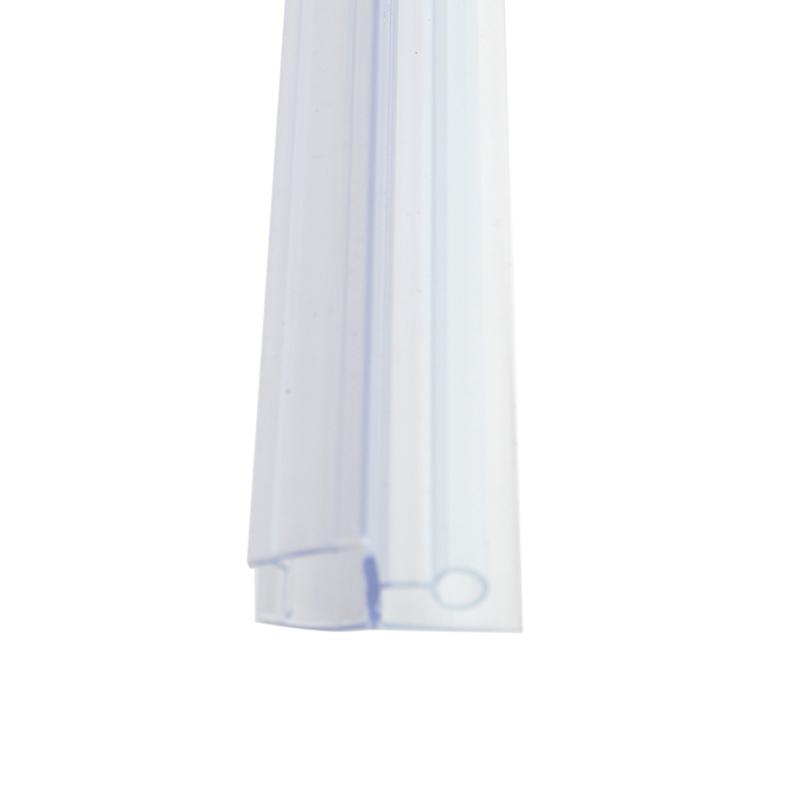 Shower Door Bottom Seal TSS-16